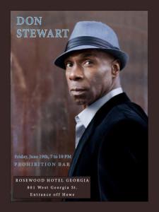 Don Stewart poster 1