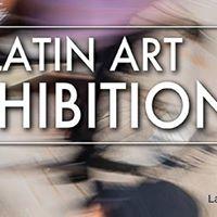 Latin Arts