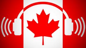 banner-canada_music