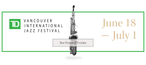 jazz-fest-banner