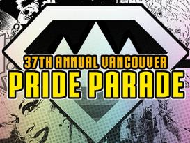 2015_parade