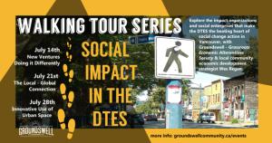 walking-tour-FB-share-624x328