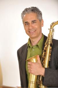 saul-berson-jazz-trio-2