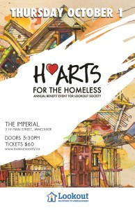 Harts_for_the_Homeless_Poster_2015