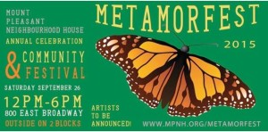 metamorfest