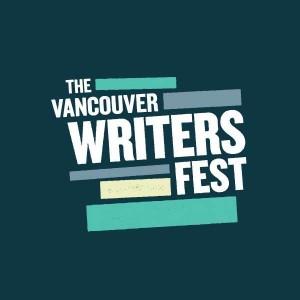 van writers