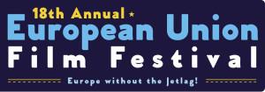 banner_EUFF18
