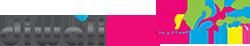 diwalifest-logo