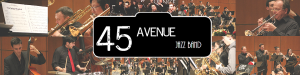 45th ave