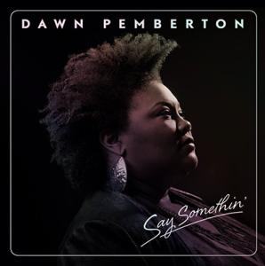Dawn-album-cover