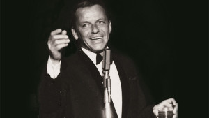 Sinatra_Thats_Life_Centennial-Celebration