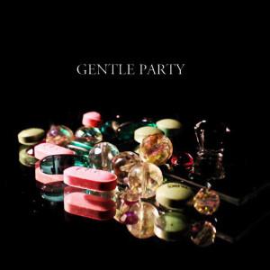 gentle party
