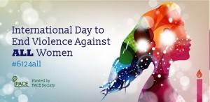 int day women