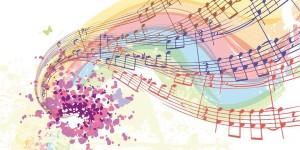 harmonies & hope