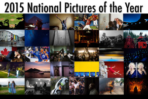 2015NPOY-front-1