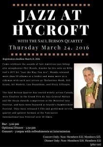 March2016JazzatHycroftFinal