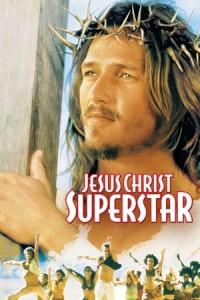 jesus-christ-superstar-poster-big
