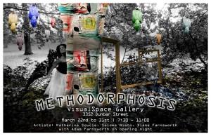 methodorphosis