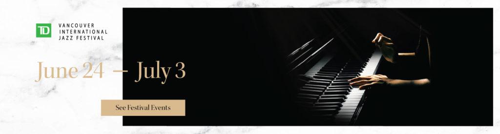 Coastal-jazz-TDjazzfestival-homepage_2016