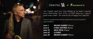 cory_happy_hour_June-01