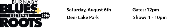 Blues Logo-Header_2016v2