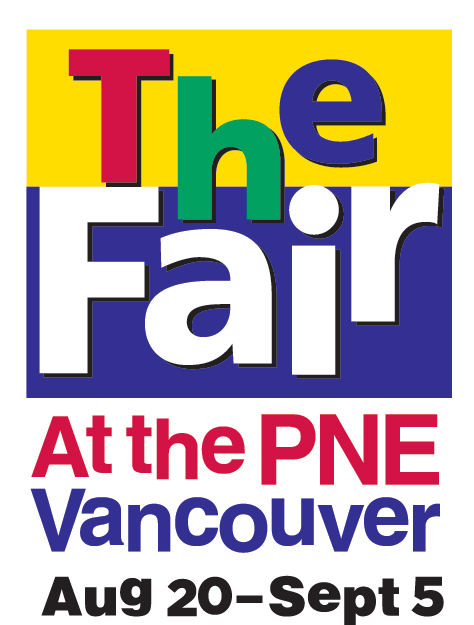 fair-logo-2016