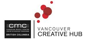adaskin cmc-logo