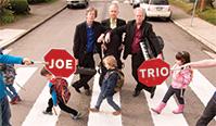 press_joe_trio_crosswalk1