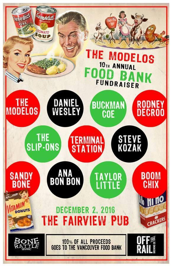modelos-foodbank-fundraiser