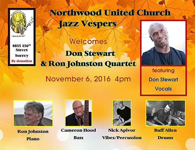 northwood-nov6-2016
