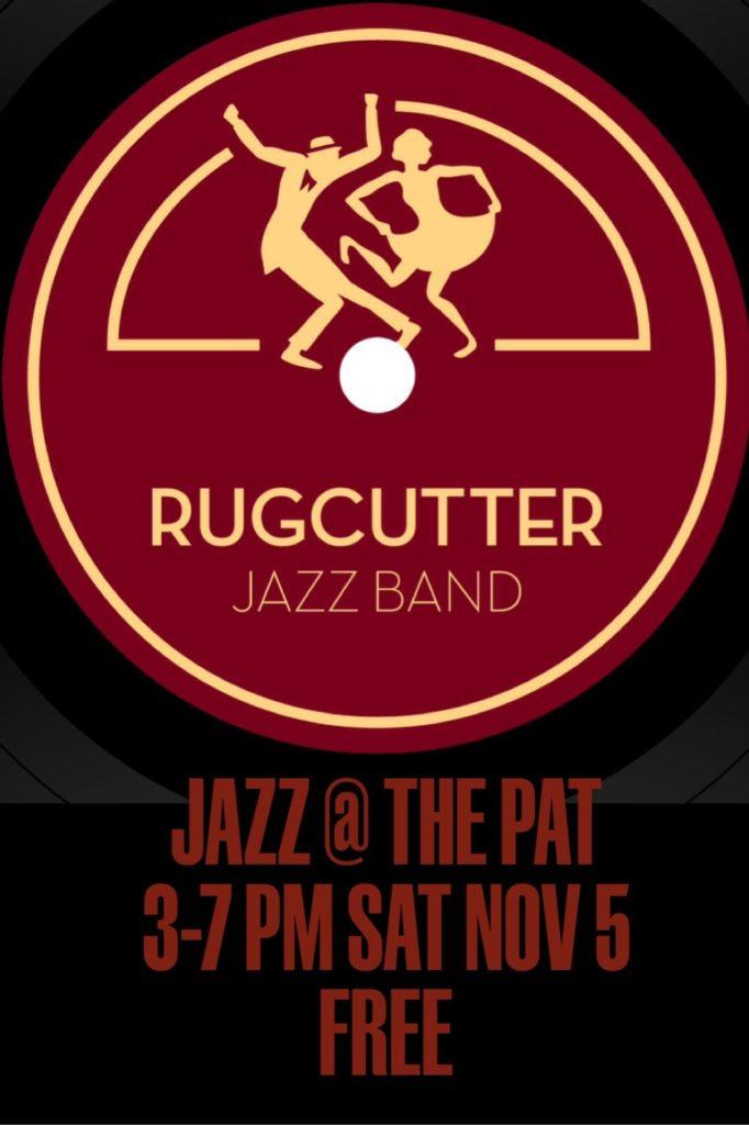 rugcutter-poster