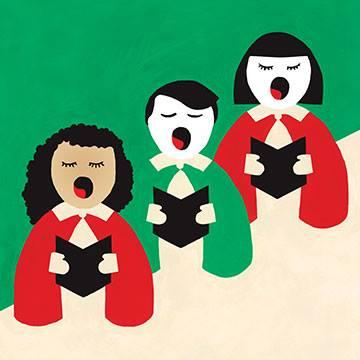 bach-choir