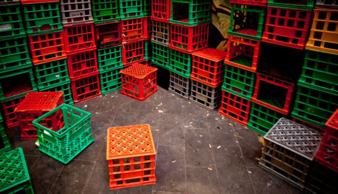 crates-696x400