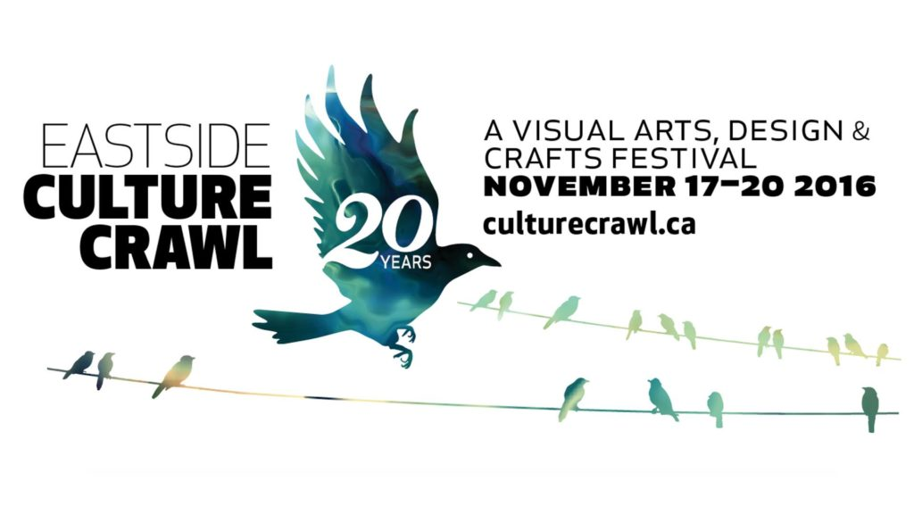 culture-crawl