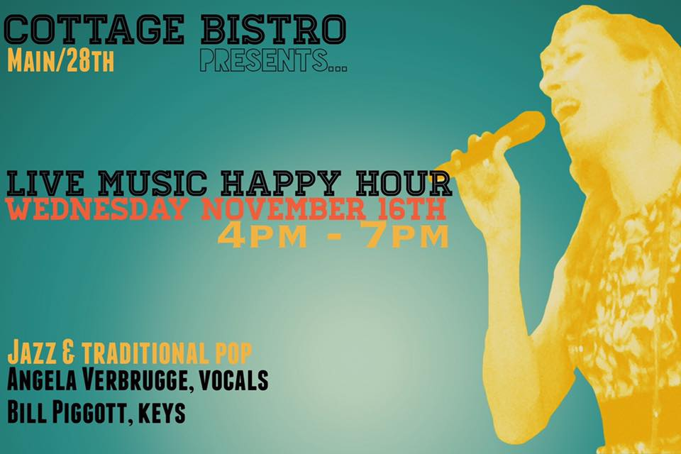 happy-hour-the-cottage