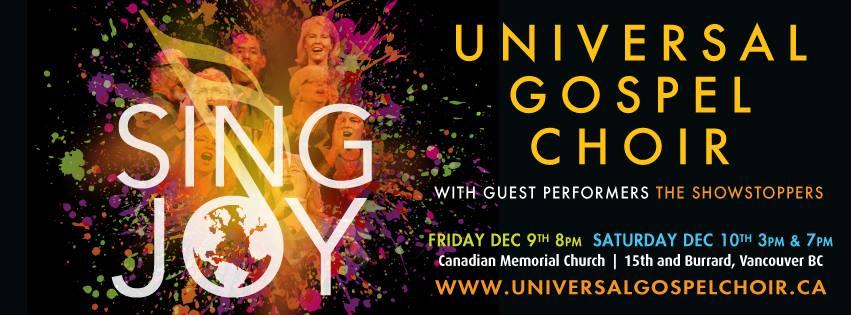 universal-gospel-choir