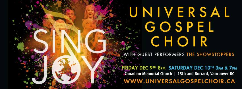 universal-gospel-choir