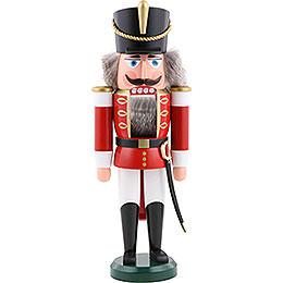 nutcracker-hussar-red-37-cm-15-inch-1444648944__4260192221881_03-11-2021_11202-1_w
