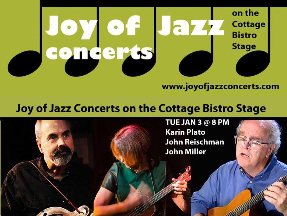 joy-of-jazz
