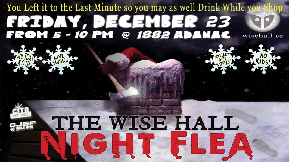 wise-hall-flea