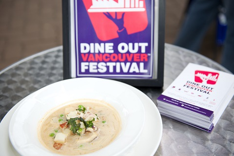 dine-out-vancouver-festival-event-chef-soup-experiment