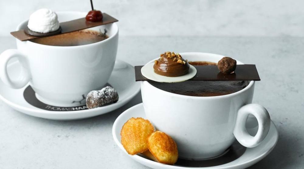 hot-chocolate-festival-thomas-haas