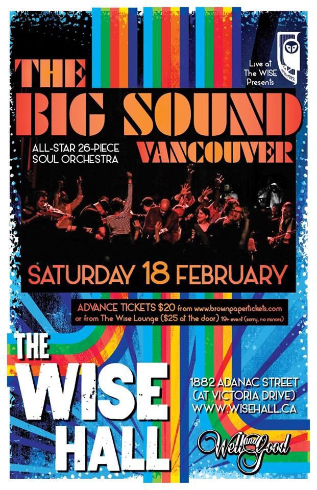the-big-sound